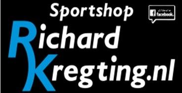 www.richardkregting.nl/