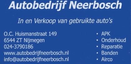 www.autobedrijfneerbosch.nl/occasions